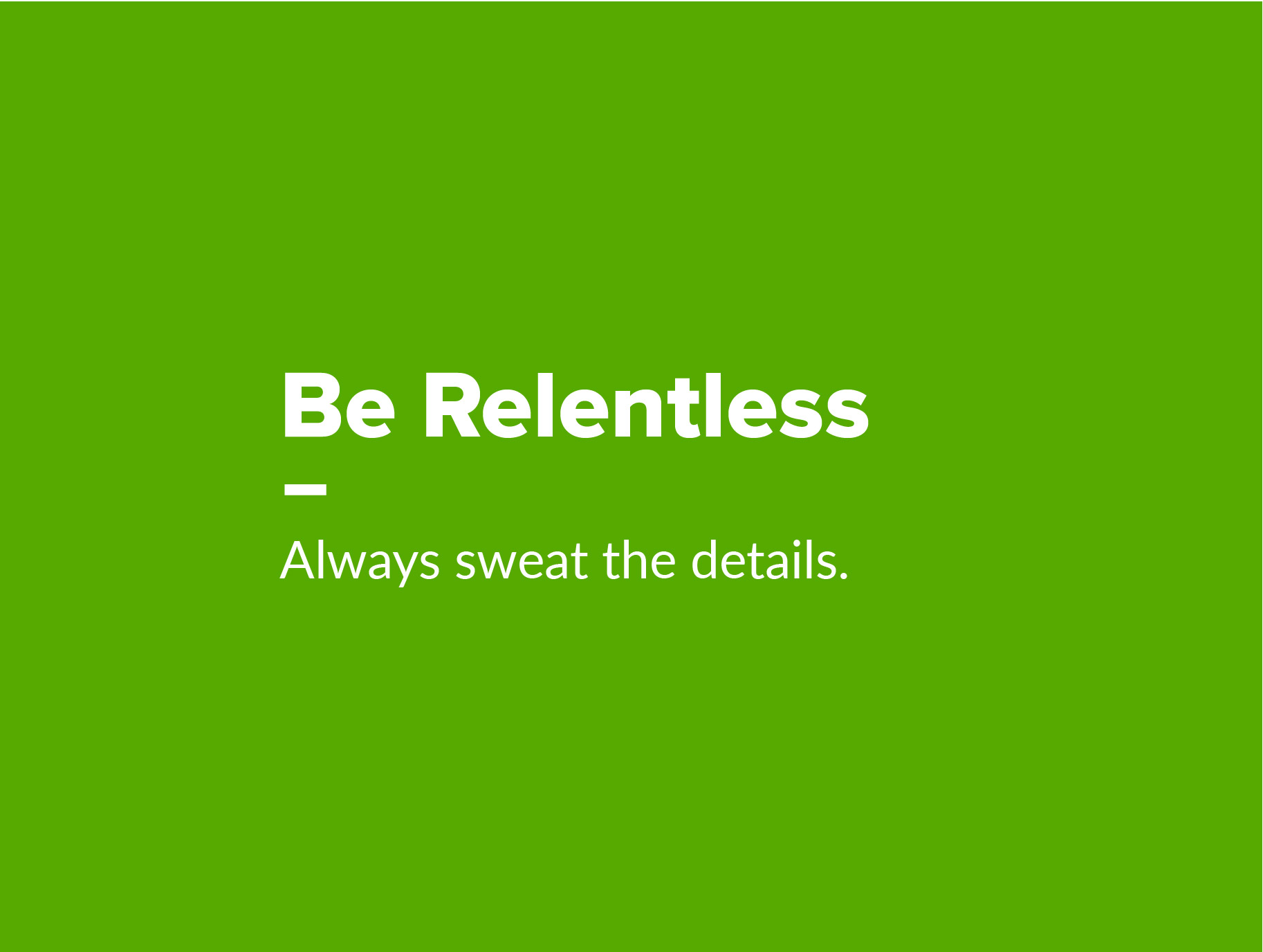 berelentless-01.jpg