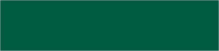 Spreetail_Logo_RGB_Pine_Med.png
