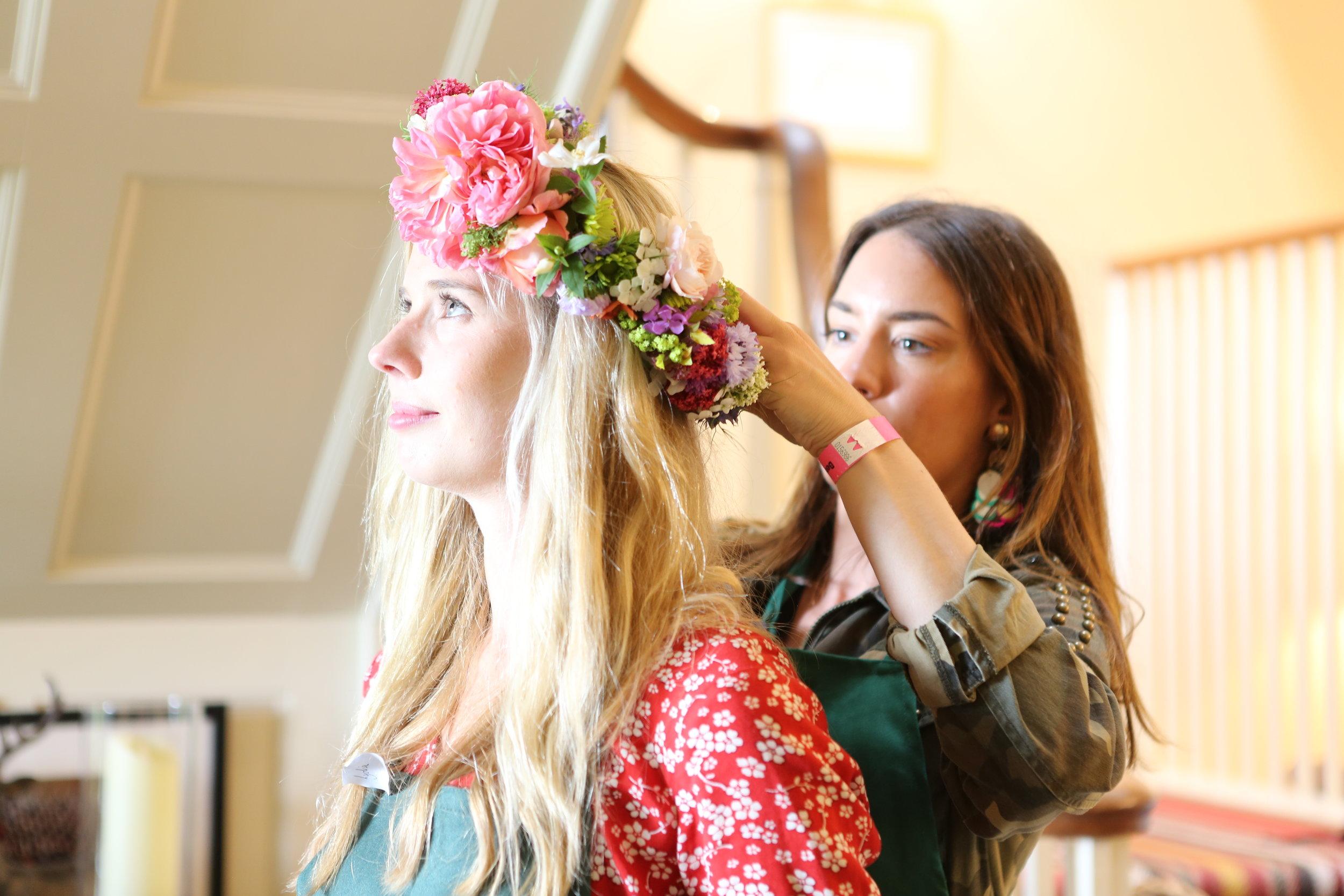 hen-party-cambridge-wedding-flower-workshop.jpg
