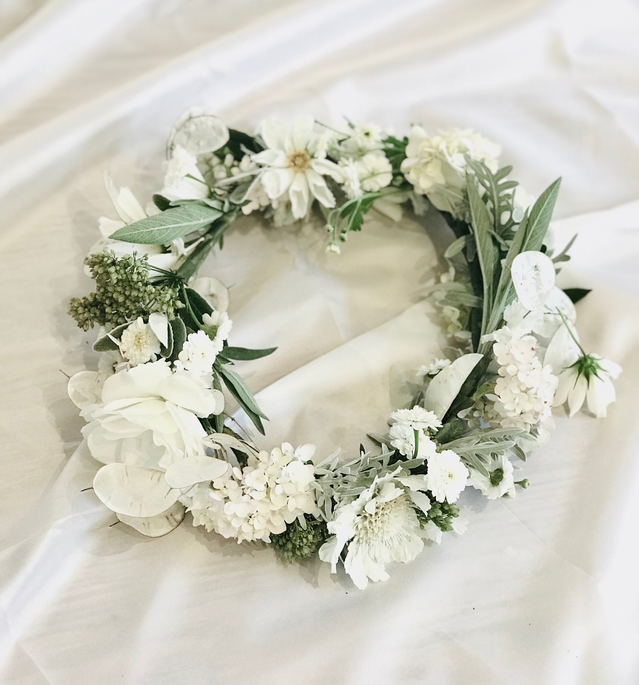Flower-crown.jpeg