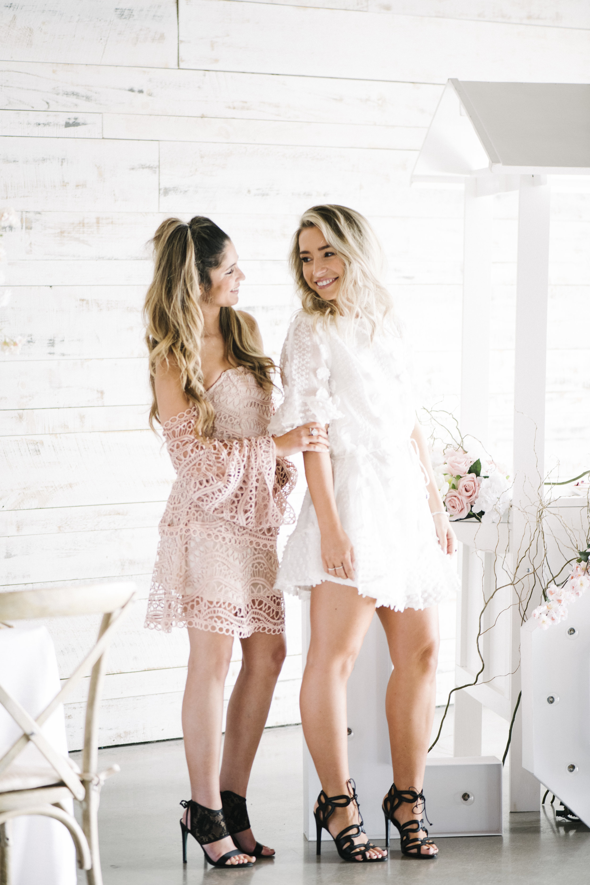 figjam.to     Canada's exclusive online boutique for Australian labels.   Worldwide Shipping Available.  Book a fitting in their Etobicoke studio.  Dresses by     figjam.to    //  Photo by     Lane & Ave Studio