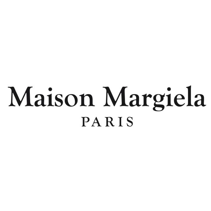 Maison Margiela Paris Fragrances   Shop the fragrances at  https://www.sephora.com/ca/en/brand/maison-margiela  .