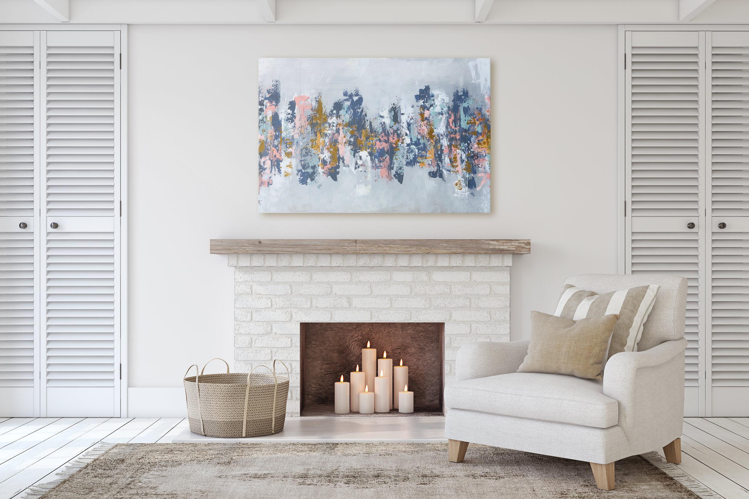 Fireplace_CANVAS1.jpg