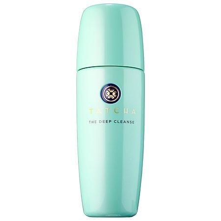 TATCHA The Deep Cleanse.jpg