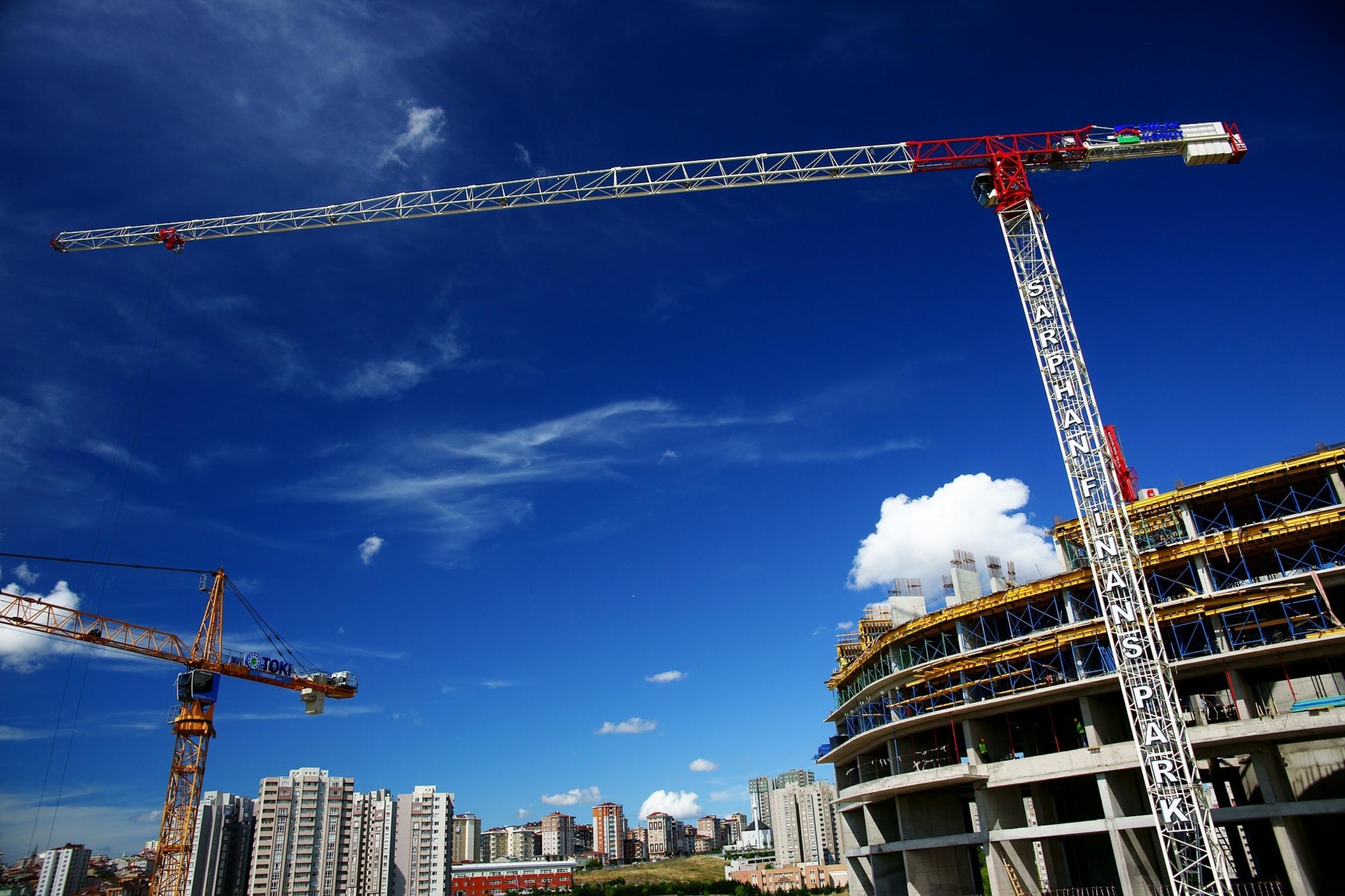 construction-2349041_1920.jpg