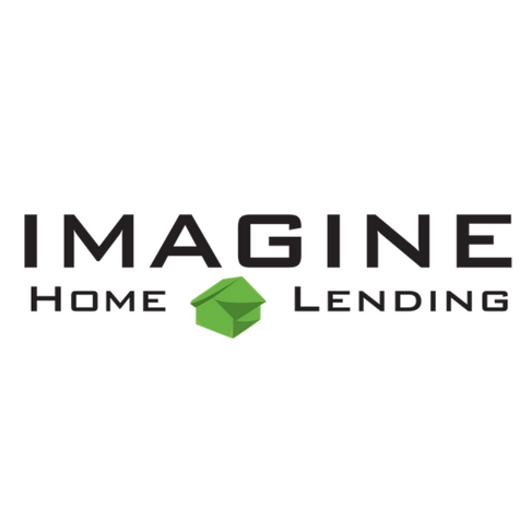 Imagine Home Lending. Your local mortgage lender.