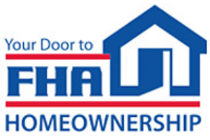 FHA Loan. 3.5% Down Payment. No credit check required.