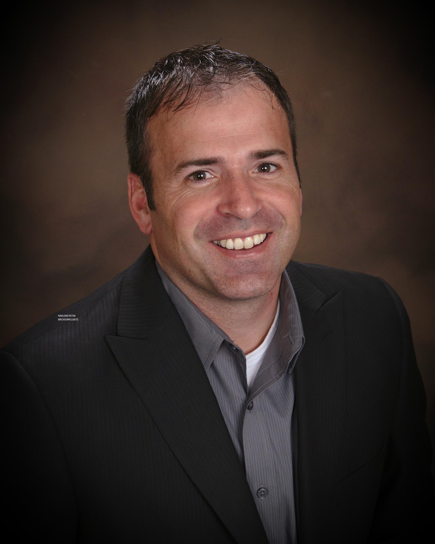 Chris Claeys - Regional ManagerStevens Point BranchCell: (715)803-3069chris.claeys@imaginehomelending.comNMLS#1333871/370736