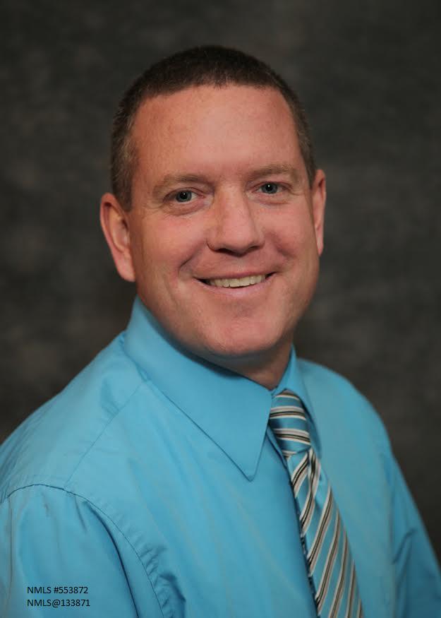 Doug Milkowski - Senior Mortgage ConsultantStevens Point BranchCell: (612)419-7008doug.milkowski@imaginehomelending.comNMLS#1333871/553872
