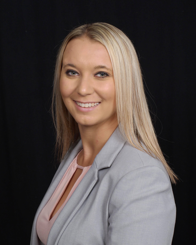 Alyssa Shaefer - Onalaska, Wisconsin Mortgage Loan Officer