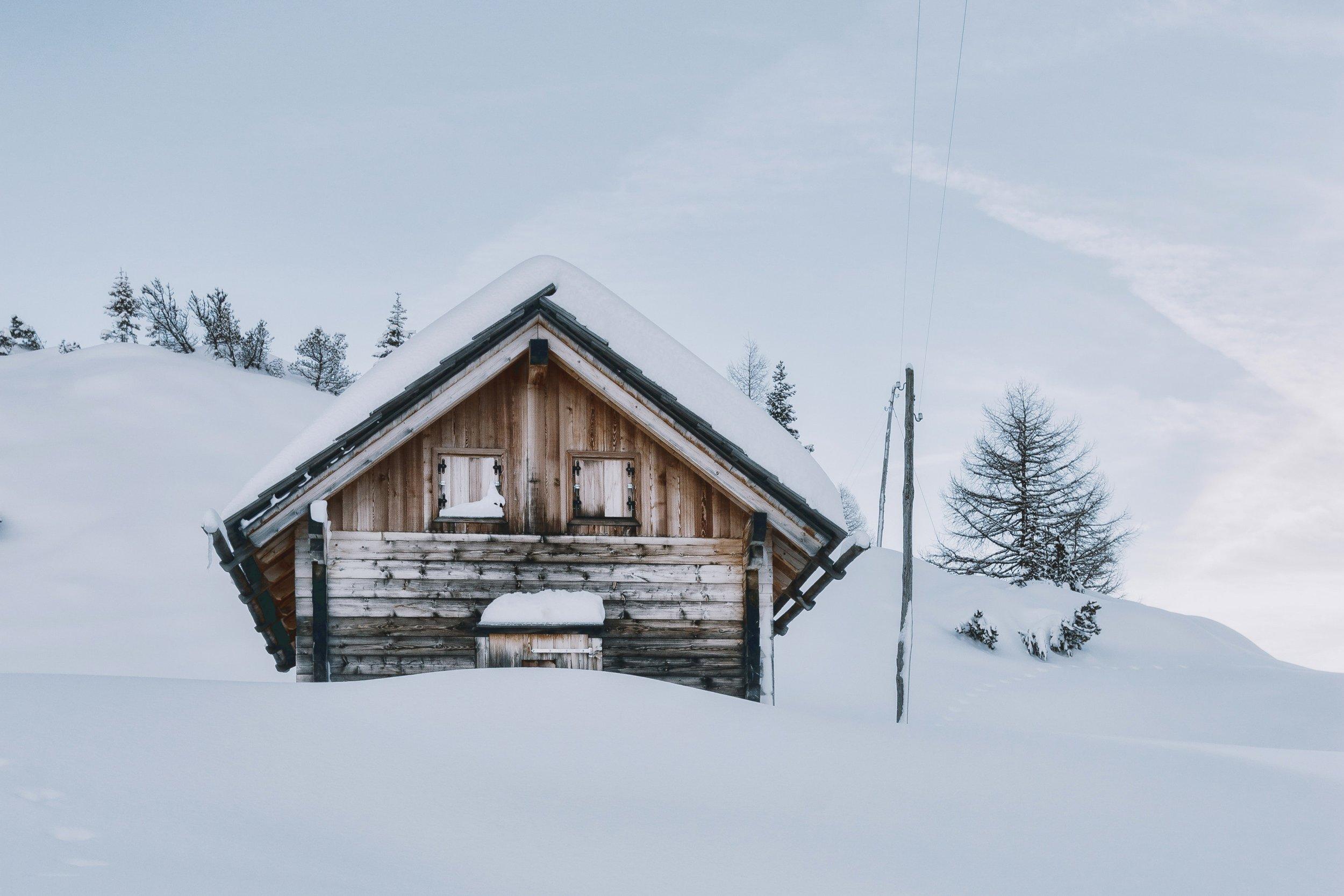 Imagine home lending energy efficiency tips