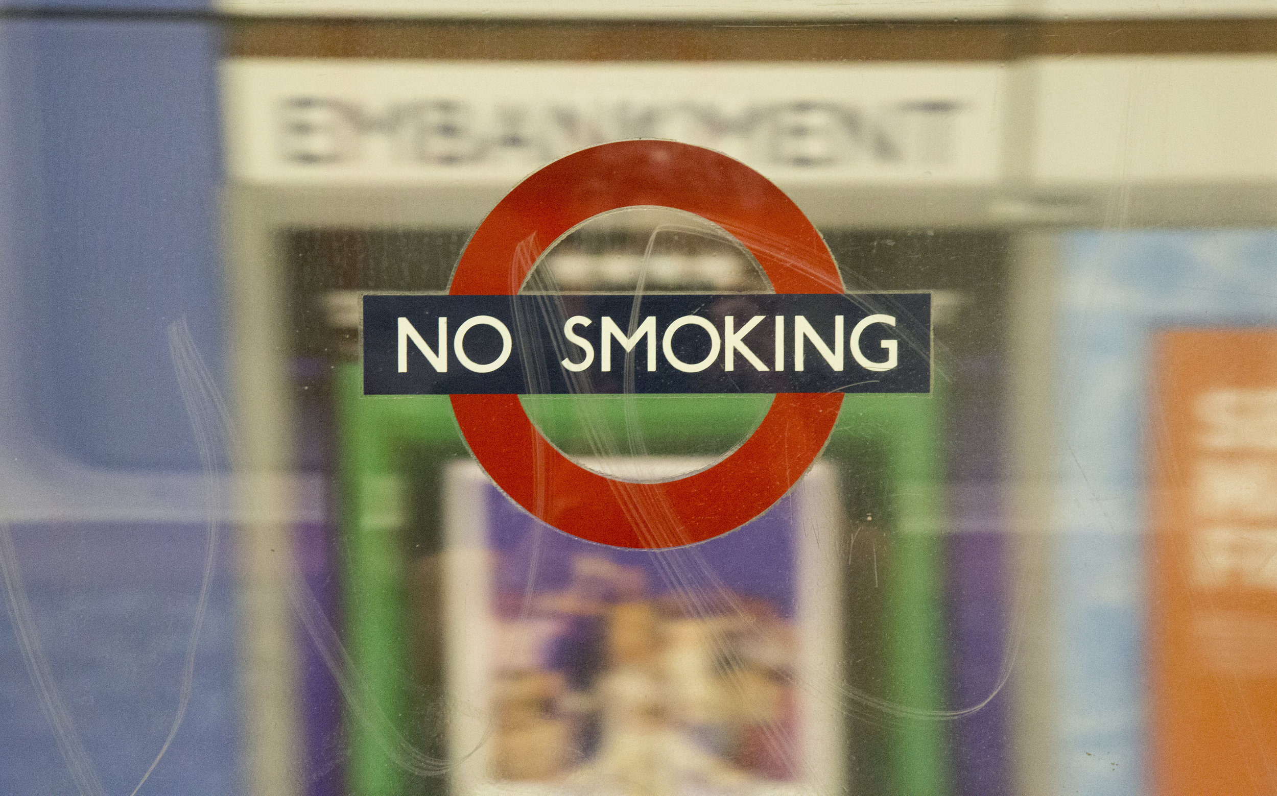tobacco free no smoking fire suppression home insurance mortgage lender usda fha va loans fixed rate loans small business imagine home lending