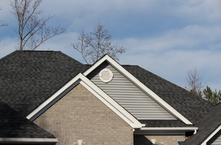 roof, gutter, gutters, home, maintenance, imagine home lending, local, mortgage, lender, money, money management,