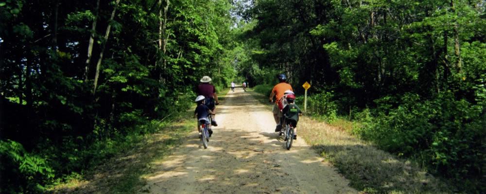 bikes-on-trail.jpg