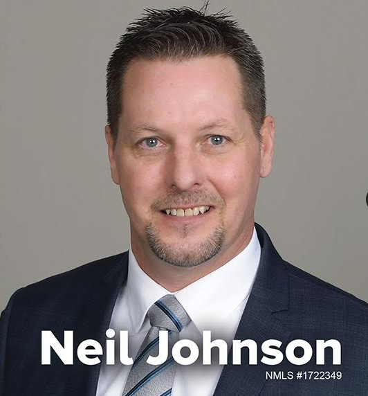 Neil Photo (1).PNG