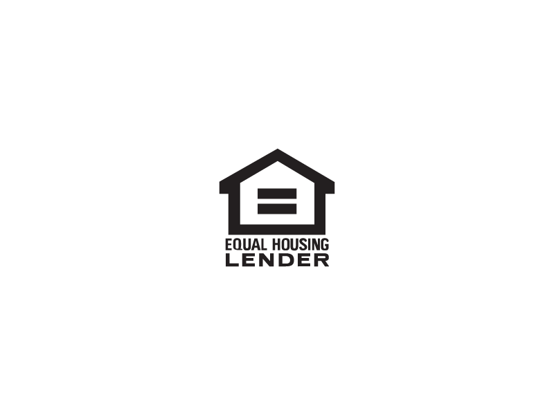 equal-housing-lender-logo-vector-1-800x600.png