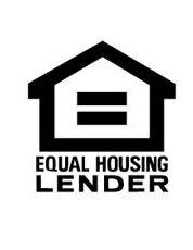 equal_housing_lender+%281%29.jpg