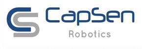 CapSen Robotics