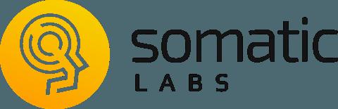 Somatic Labs