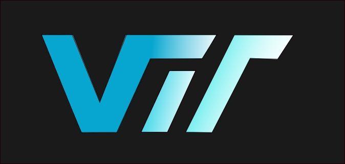 VIT Initiative