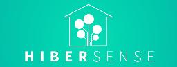 HiberSense