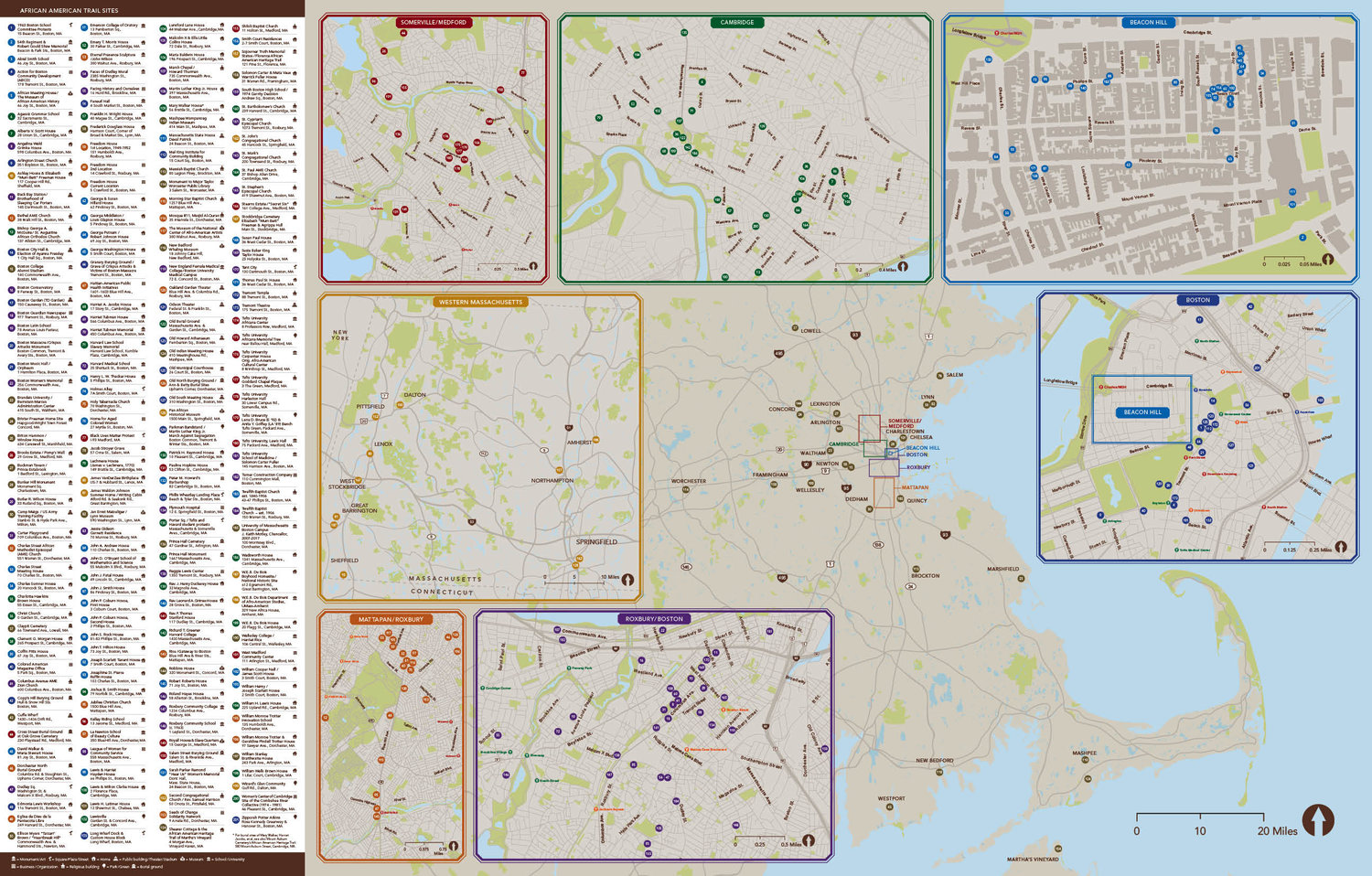Tufts Hi Res African American Trail Project Map.jpg