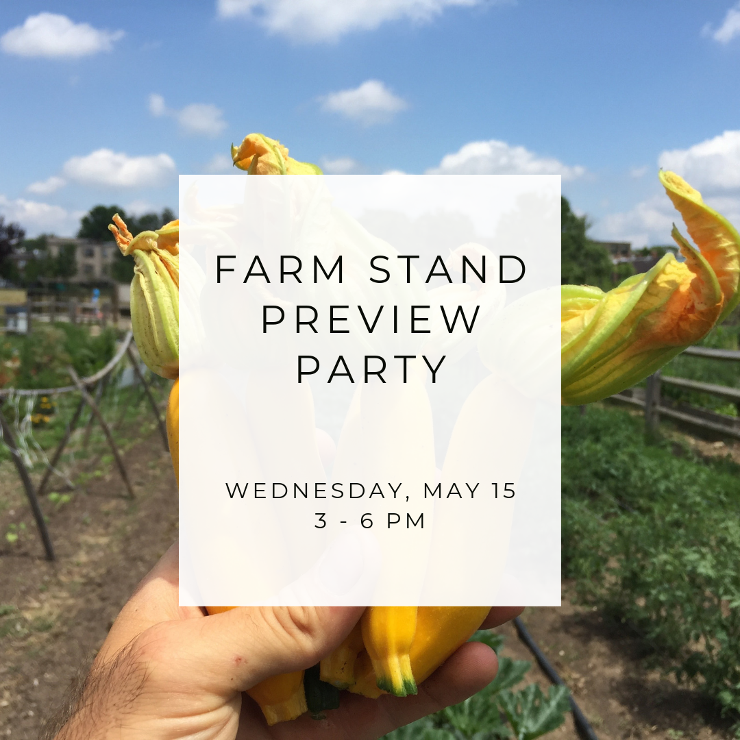 May 15 Farm Stand Preview Party.png