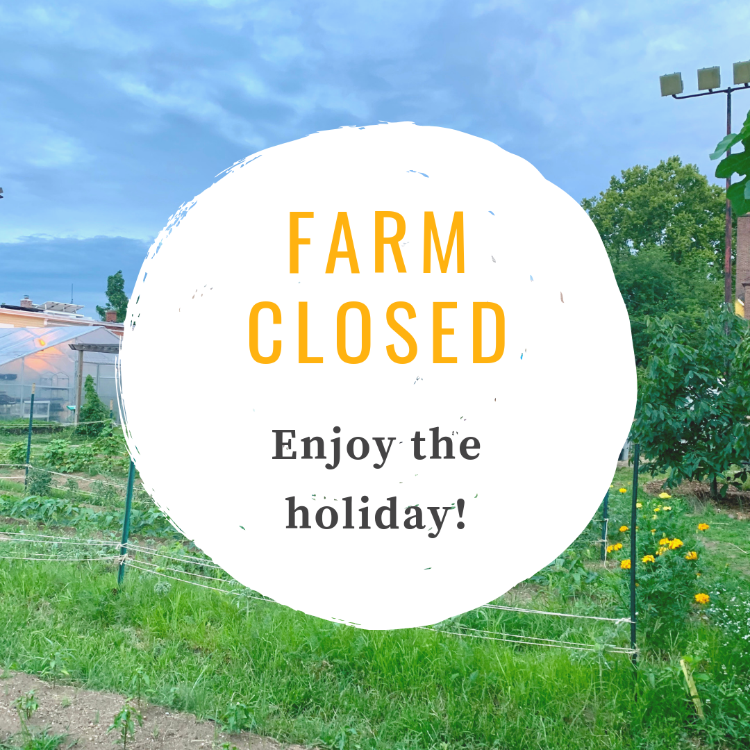 Farm Closed.png