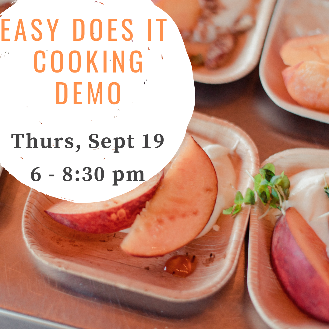 Easy Does It cooking demo.png