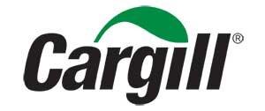 logo-cargill.jpg