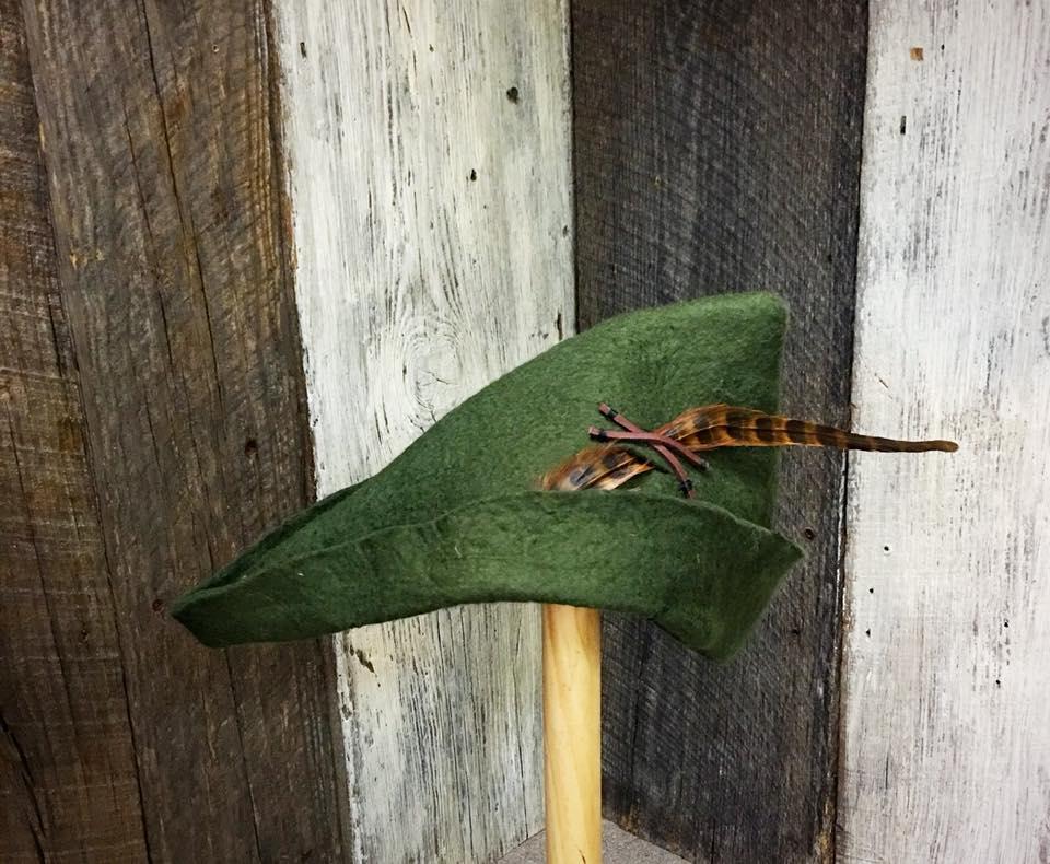 Archer hat.jpg