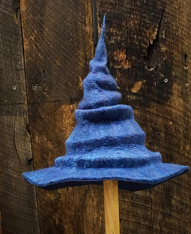 Blue witch hat.jpg