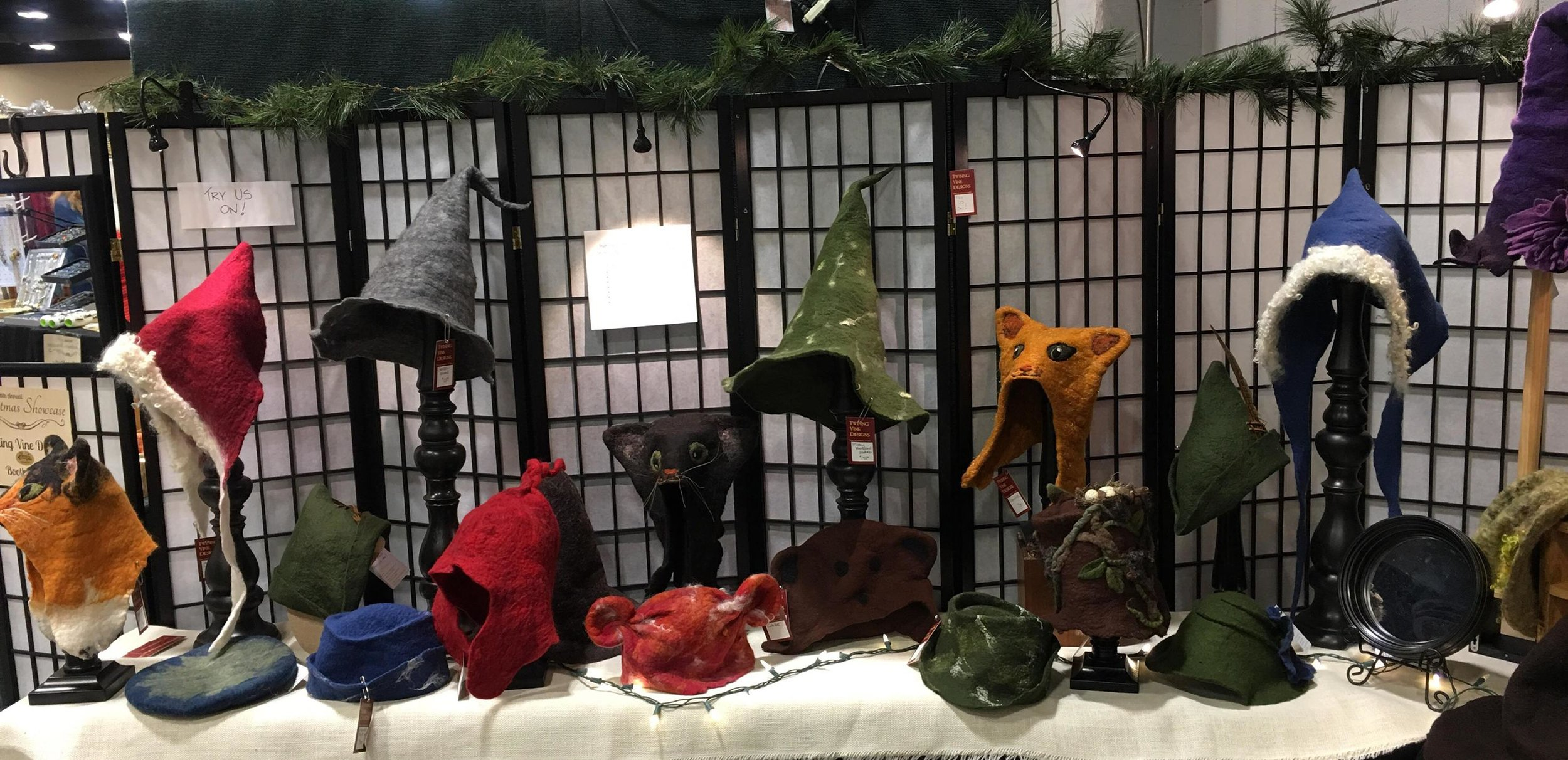 Christmas showcase 2016-2.jpg