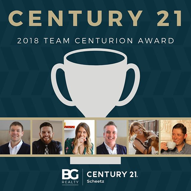 Working with a team of highly knowledgeable real estate agents and support staff makes the difference in ensuring your experience is seamless and fun. In fact, it's the reason I am part of one of the top teams in the Midwest! If you are looking to buy, sell, or build a home, let's grab a drink to discuss your options! 219-455-3084 call/text me!