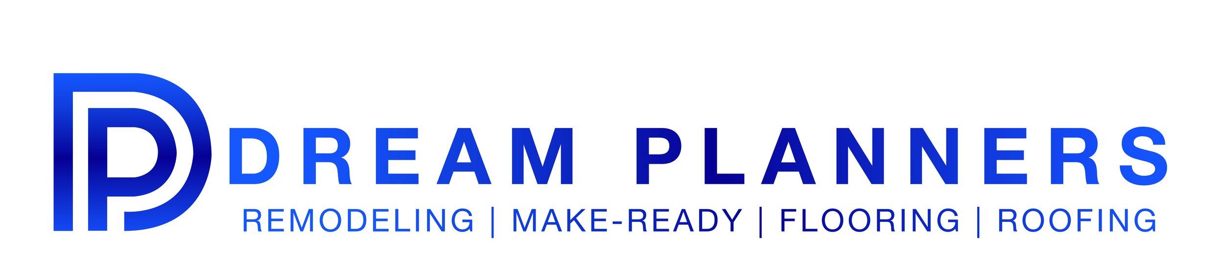 dream planners (1).jpg