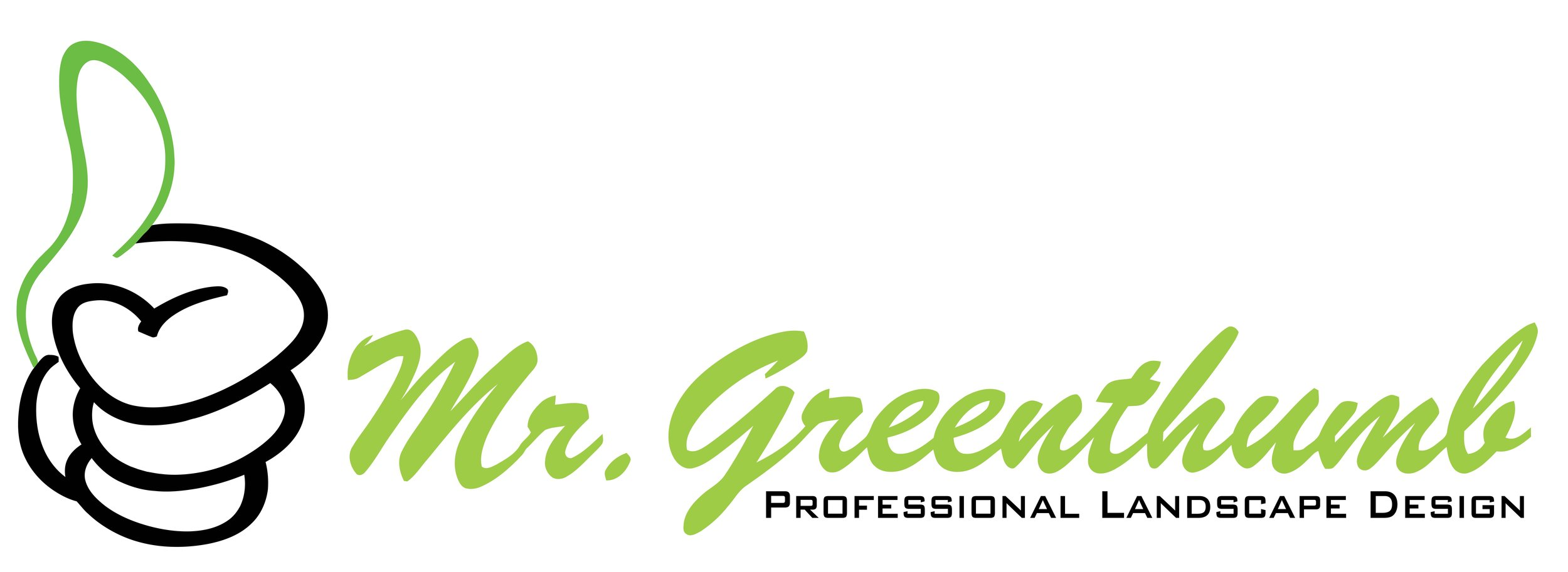 greenthumb (1).jpg