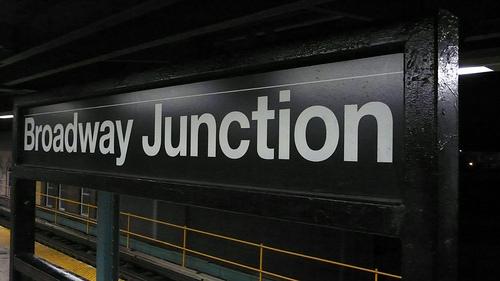 bwayjunction.jpg
