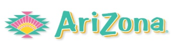 ArizonaTea.PNG