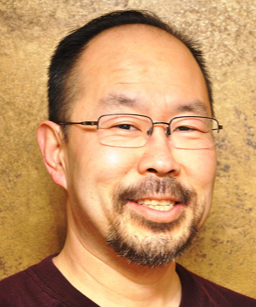 Danny Kwon - Danny Kwon has been serving 27 years in ministry, 25 years leading the family and youth ministry at Yuong Sang Church. Along with his love for sports, eating, and making people laugh, he is married to Monica, a family and marriage counselor and faculty at CCEF/Westminster in Philadelphia. He completed his Ph.D. in Organizational Leadership, with his dissertation focusing on innovation theory and emerging intergenerational ministry paradigms. He is also speaker/trainer for The Youth Cartel, teaches as an adjunct professor at Biblical Seminary, and has authored three books