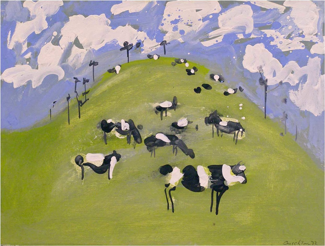 cow-on-hill_orig.jpg
