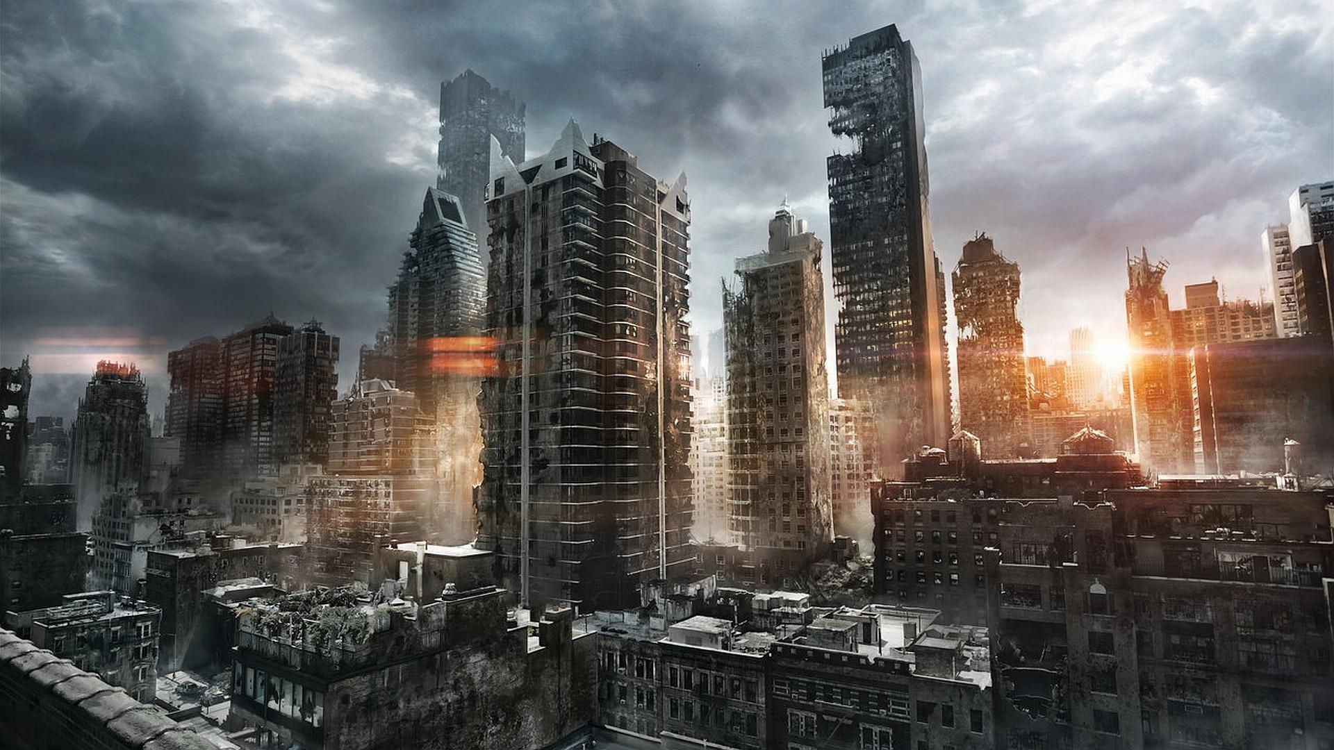 dystopia1.jpg