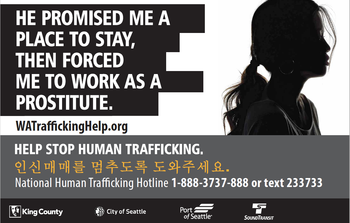 trafficking sign 2 (002).PNG