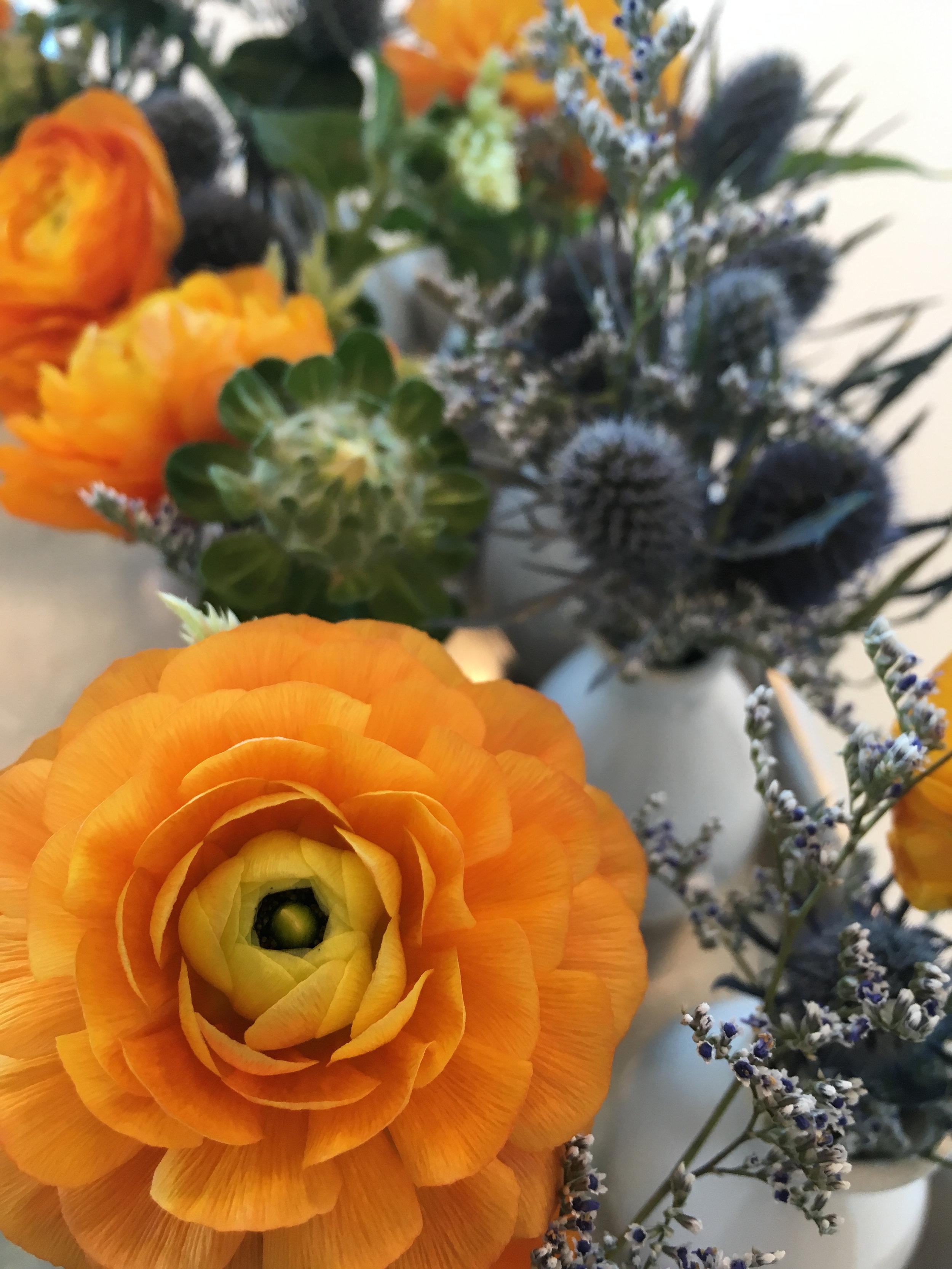 Flowers_Client_Atria_BudVases.jpg