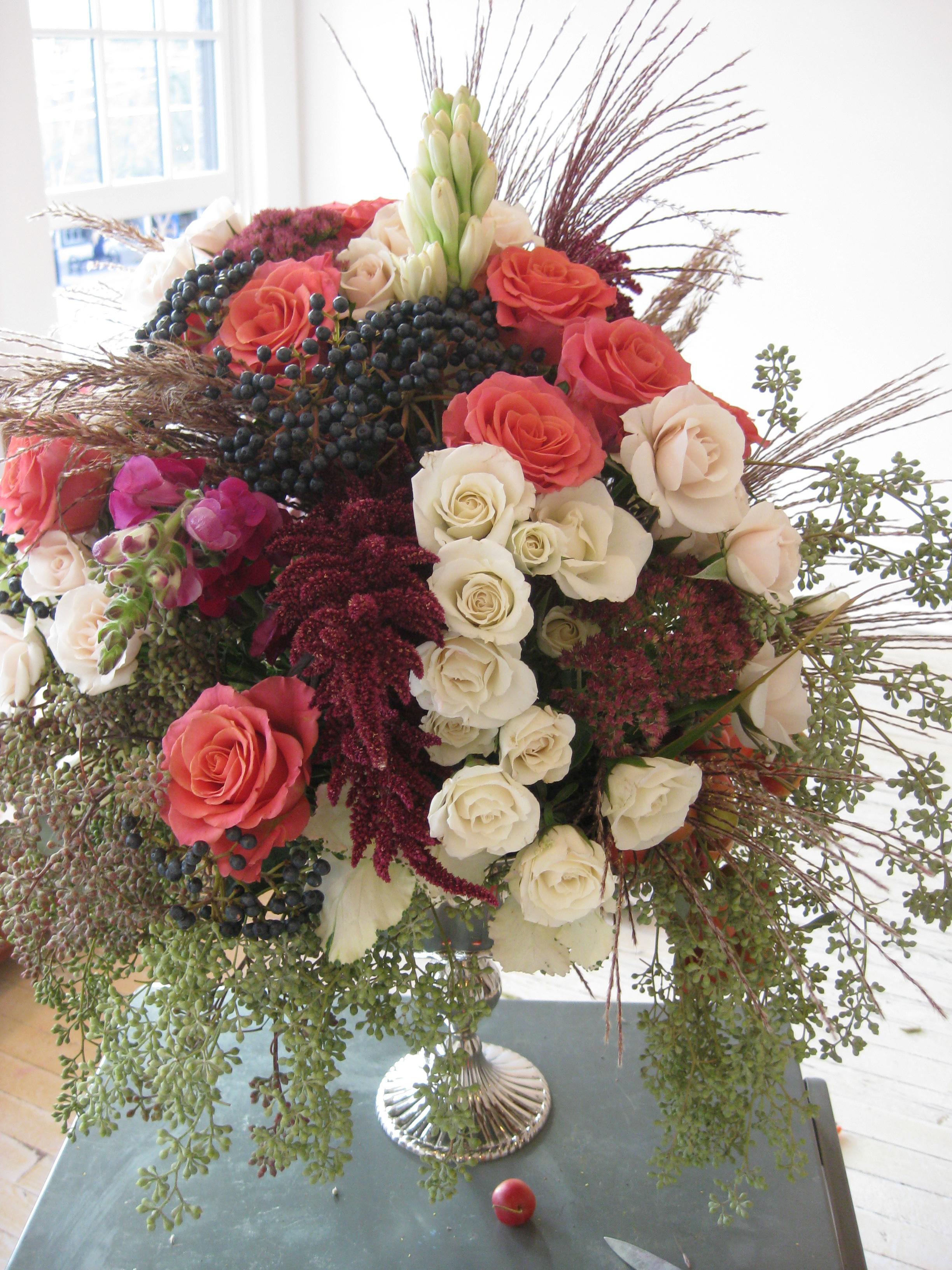 Flowers_HRHGiftSide1.jpg
