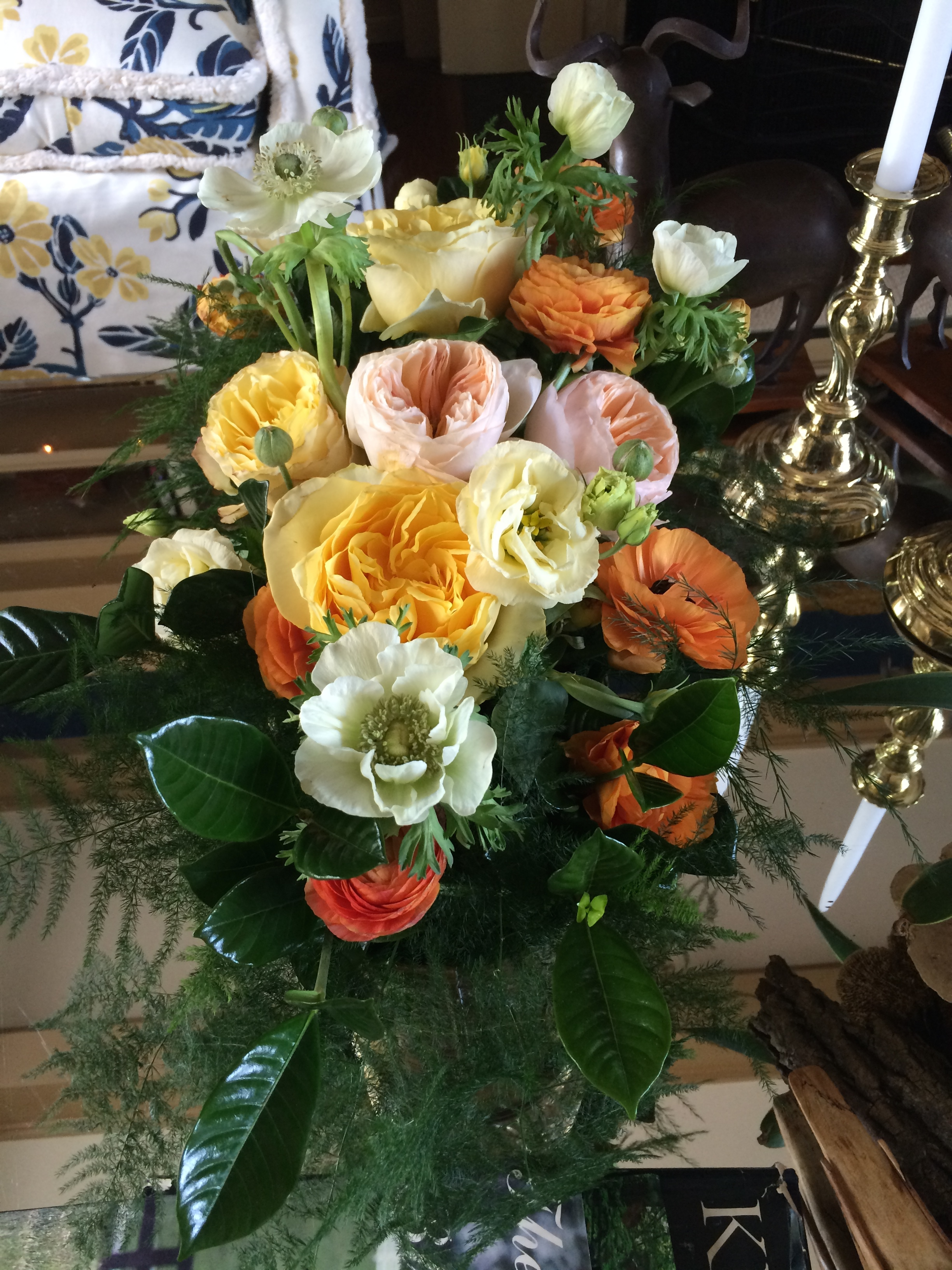 Flowers_Derby_HomeCoffeeTable.jpg