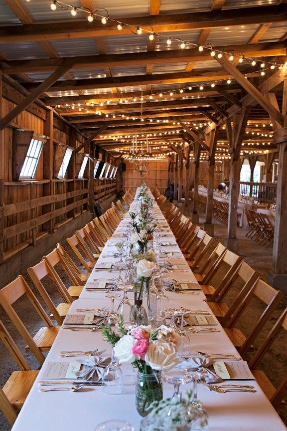 Weddings_SB_Tabletop.jpg