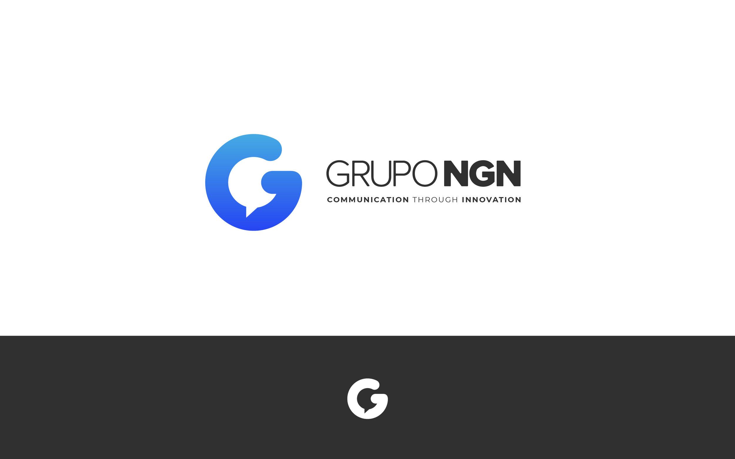 Grupo NGN V1.1.jpg