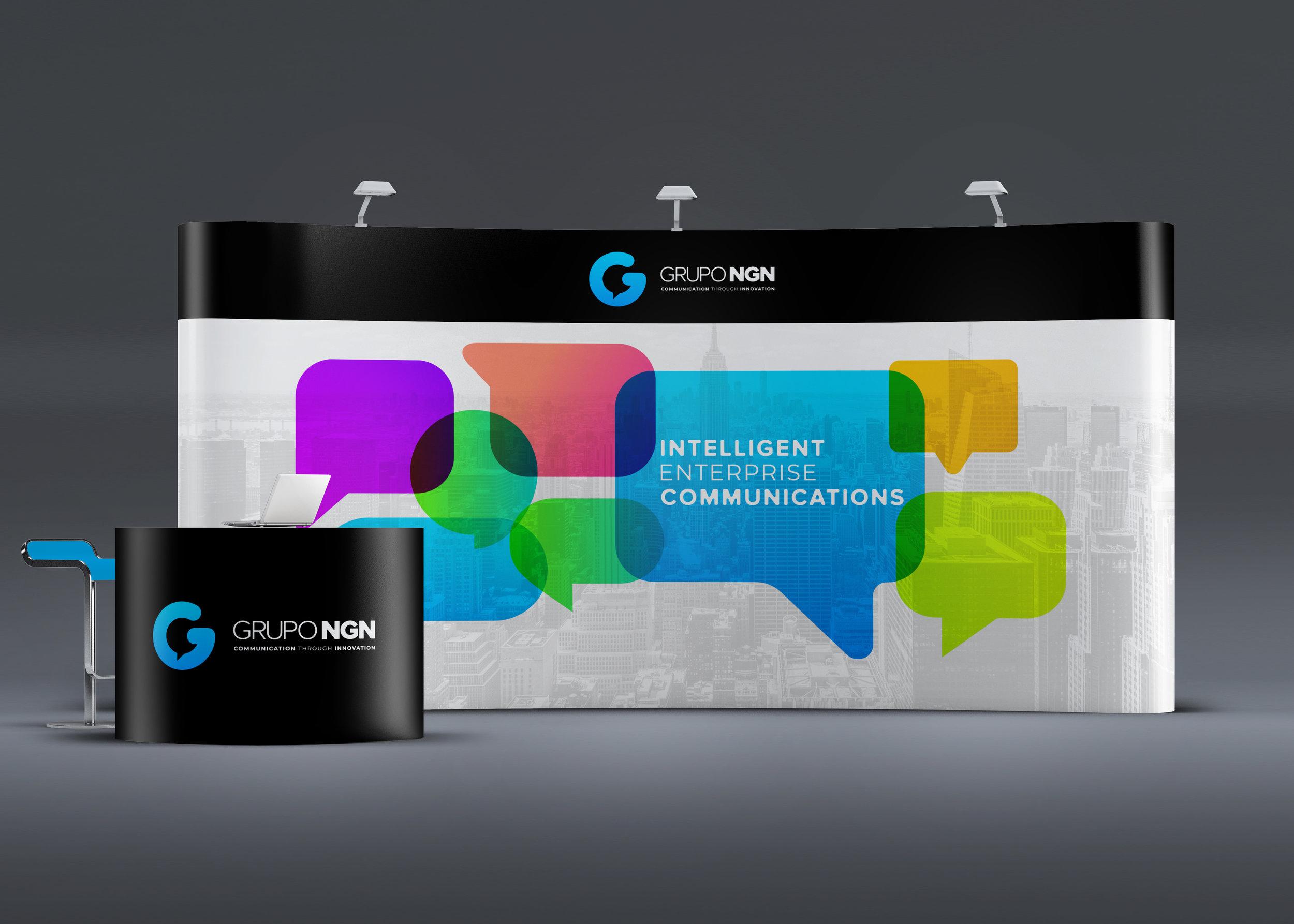 Grupo NGN Trade Show Mockup-1.jpg