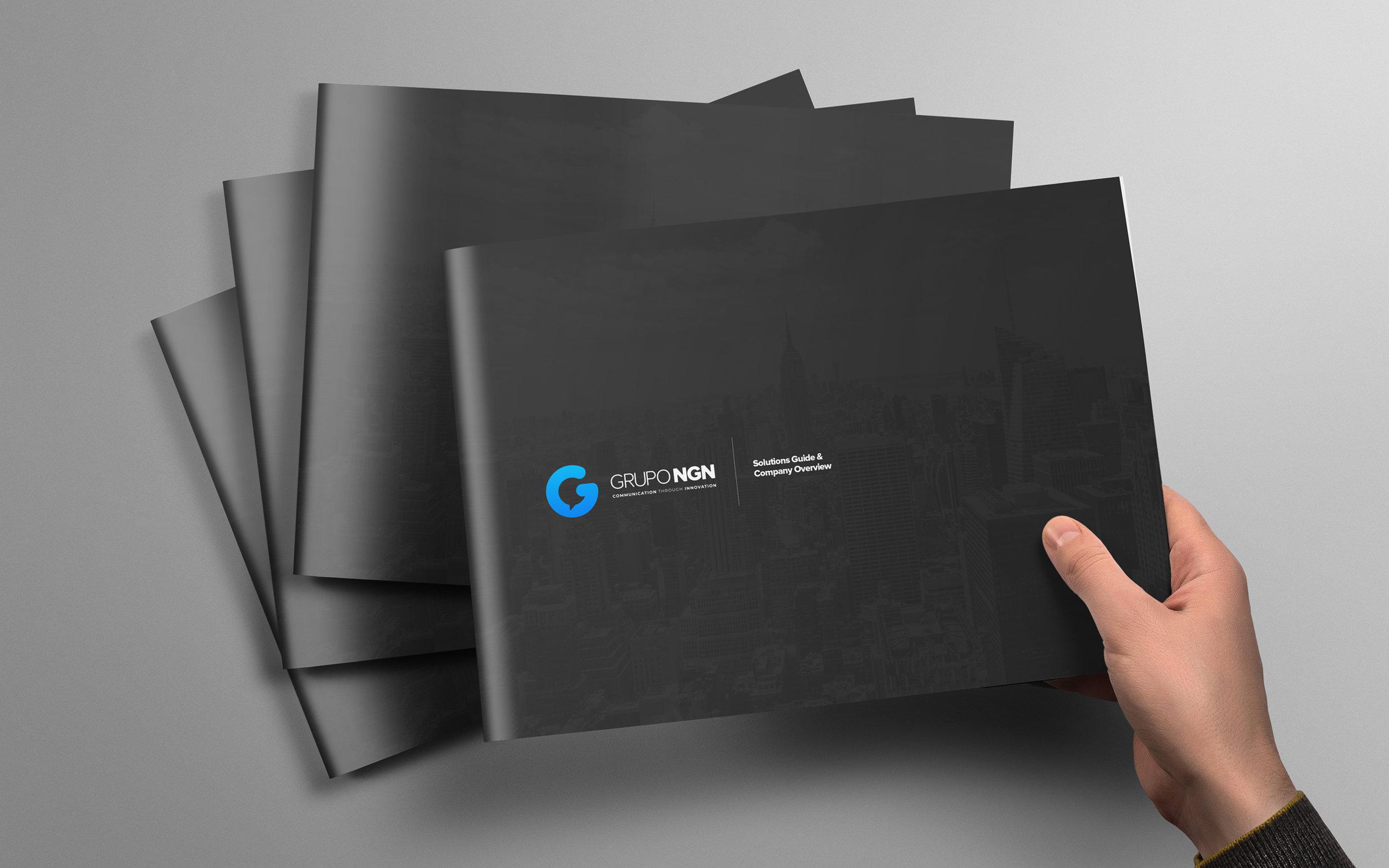 GrupoNGN Brand Vision BoardsArtboard 3.jpg