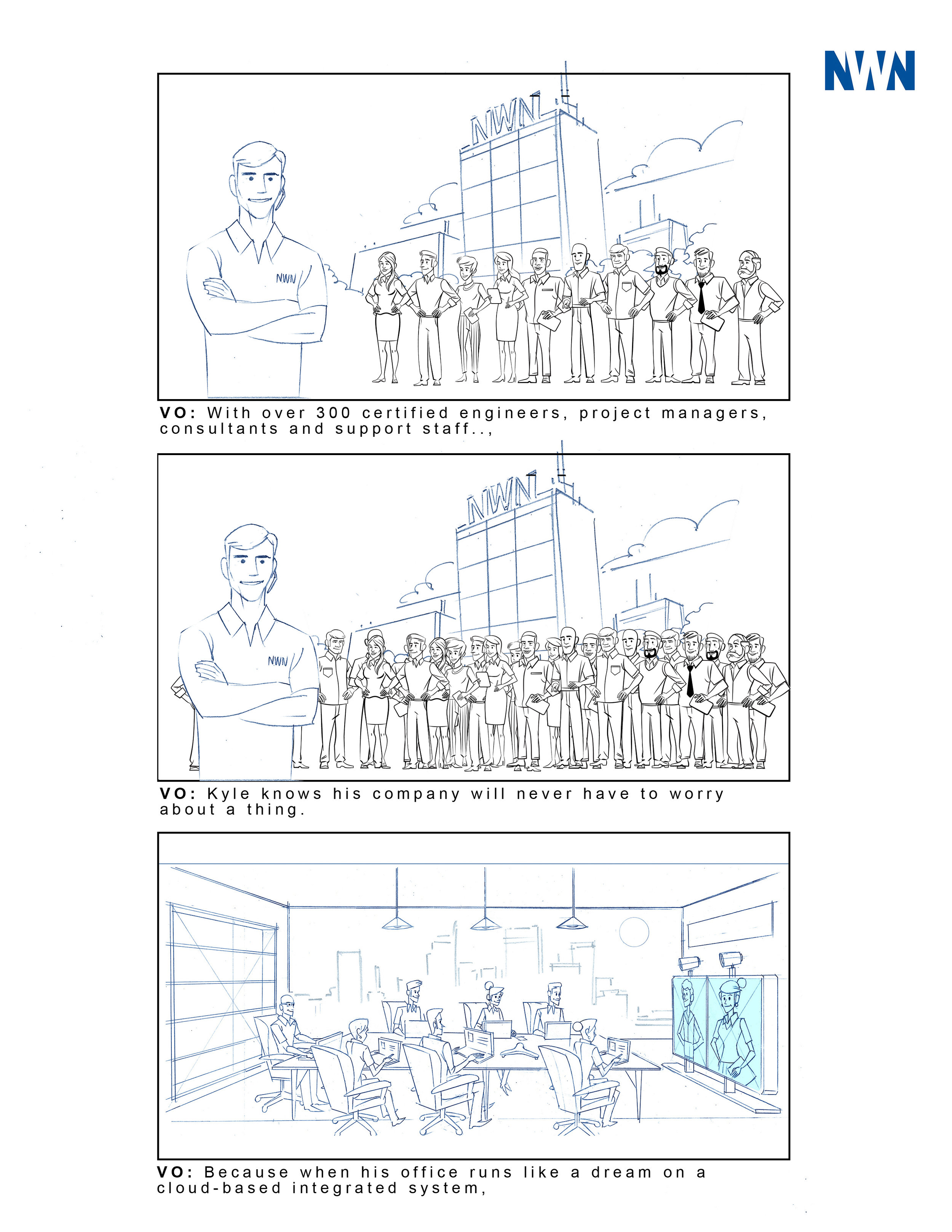 NWN_storyboards_page12.jpg
